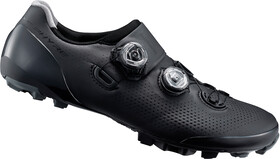 Bestellen Schuhe Kaufen Mountainbike Günstig Mtb Online E2D9IYWH